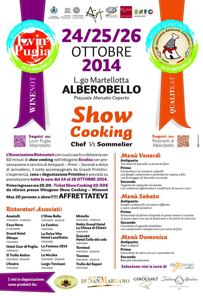 show-cooking-2014